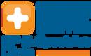Casuarina Square Medical Centre–GP & Specialist Clinic