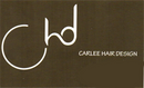 Carlee Hair Design