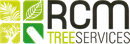 RCM Tree Services