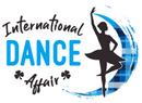 International Dance Affair