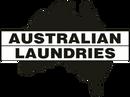 Australian Laundries