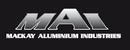 Mackay Aluminium Industries
