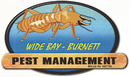 Wide Bay–Burnett Pest Management