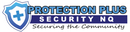 Protection Plus Security NQ