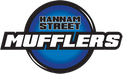Hannam Street Mufflers and Mechanical