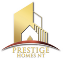 Prestige Homes NT Pty Ltd
