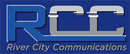 River City Communications