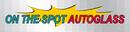 On The Spot Autoglass