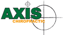 Axis Chiropractic