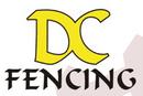 DC Fencing