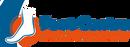 Mooloolaba Foot Centre