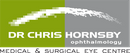 Hornsby Dr Chris