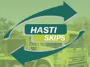Hasti Skips