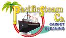 Pacific Steam Co