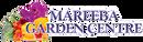 Mareeba Garden Centre