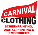Carnival Clothing