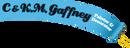 Gaffney C & K M–Painter & Decorator
