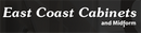 East Coast Cabinets & Midform