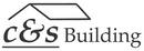 C & S Building Pty Ltd