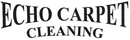 Echo Carpet Cleaning