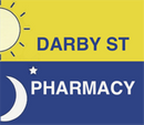 Darby Street Pharmacy