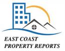 East Coast Property Reports