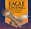 Eagle Tinting Service
