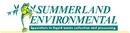 Summerland Environmental