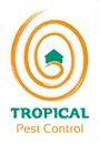 Tropical Pest Control