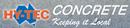 Hy-Tec Concrete