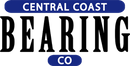 Central Coast Bearing Co