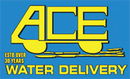 Ace Water Delivery