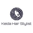 Keida Hair Stylist