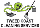 Tweed Coast Cleaning Services