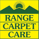 Range Carpet Care