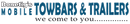 Bonetig's Mobile Towbars & Trailers