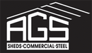 AGS Commercial Sheds & Garages