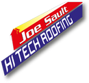 Hi Tech Roofing