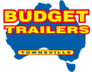 Budget Trailers
