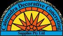 Caloundra Decorative Concreting Supplies Pty Ltd