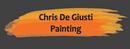 Chris De Giusti Painting
