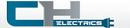 CH Electrics Pty Ltd