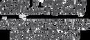 Chilltech Air Conditioning & Refrigeration