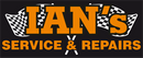 Ian's Service & Repairs