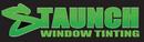Staunch Window Tinting