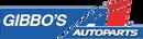 Gibbo's A1 Autoparts