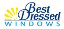 Best Dressed Windows