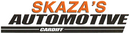 Skaza's Automotive