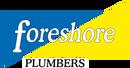 Foreshore Plumbers