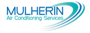 Mulherin Air Conditioning Services